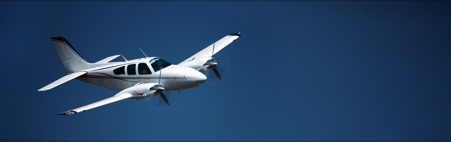Aviation Accidents Attorneys In Gainesville