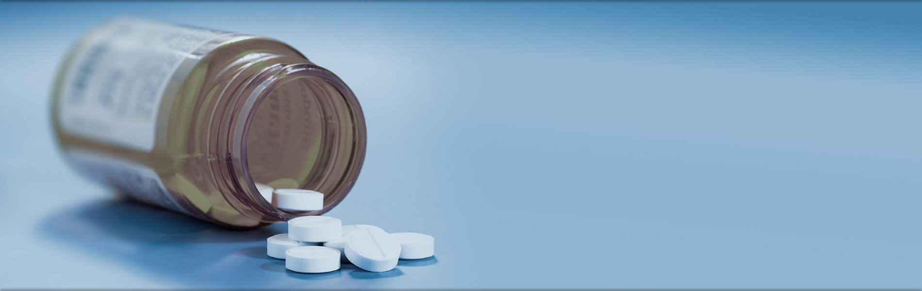 Gainesville Defective Drug Attorneys