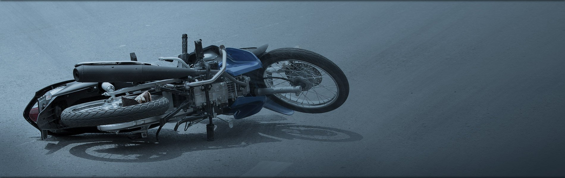 Motorcycle Accident Attorneys Gainesville