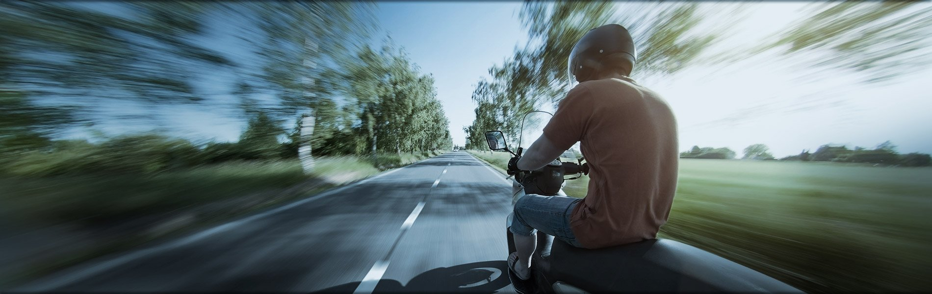 Gainesville Scooter Accidents Attorney